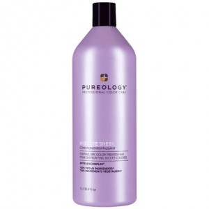 HYDRATE SHEER CONDITIONER - 33OZ