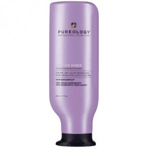 HYDRATE SHEER CONDITIONER - 9OZ