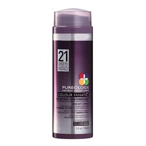 COLOR FANATIC INSTANT DEEP CONDITIONING MASK - 5OZ