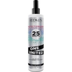 ONE UNITED - 13.5OZ